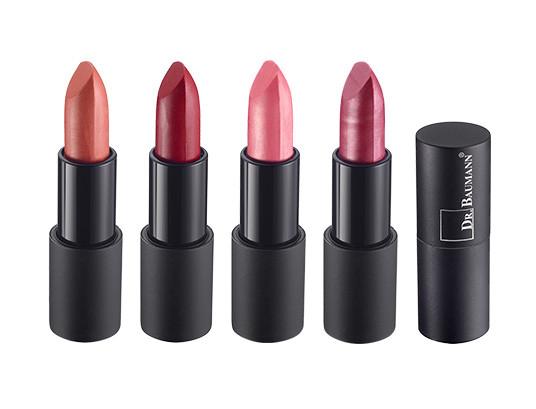 Lipstick/Lippenstift